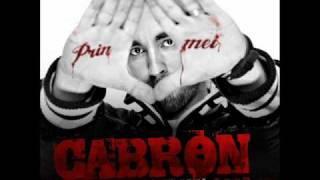 Repeat youtube video Cabron - Prin ochii mei (cu Dima) (Remix 2007)