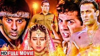 - စူပါစတား - ဘောလီးဝုဒ်လူကြိုက်အများဆုံးလှုပ်ရှားမှု Movie - Bollywood လူကြိုက်များသော Action Movie