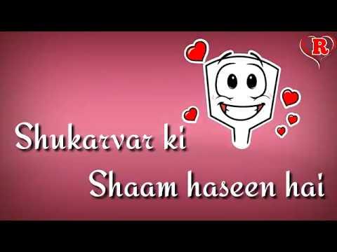 Chalti Hai Kya 9 Se 12 Varun Dhawan Judwaa...