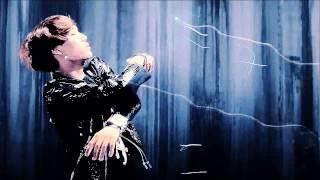 kim jongin (kai) || so hypnotising