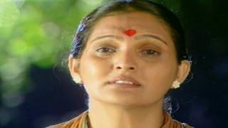 Shri Swami Samarth - Devotional Marathi Emotional Scene 19/23
