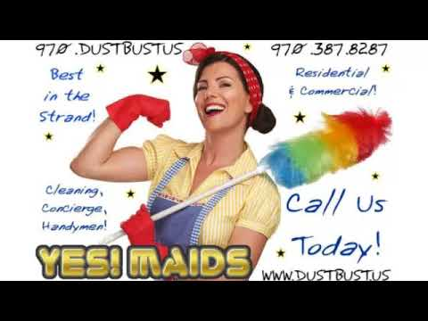 House Cleaning Myrtle Beach Cleaning Service