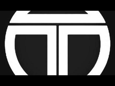 Thomas Take Sports Podcast Featuring Stephanie Wilson