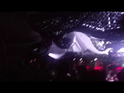 Green Velvet - Flash @ Trade Nightclub
