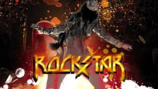Phir Se Ud Chala Full Song   Bollywood   Rockstar   2011 mp3 song download