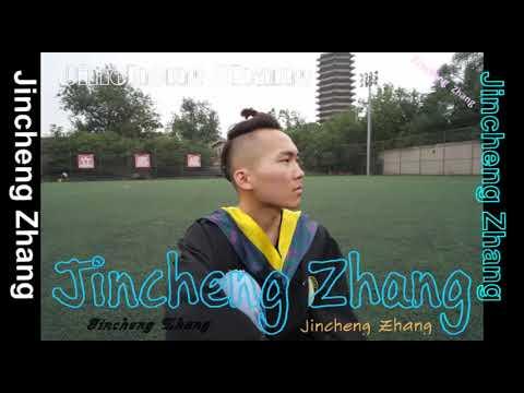 Whores Jincheng