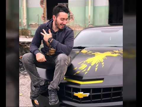 Enes Batur Azim Calisma Mutluluk Youtube