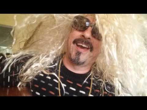 Jay McGillicuddys greatest karaoke hits CD