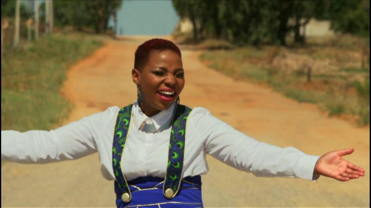 Ndo Dlakadla - Ngizokudumisa