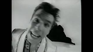 MOJO NIXON & SKID ROPER - Debbie Gibson Is Pregnant With My Two-Headed Love Child