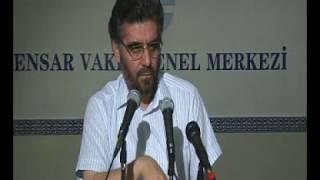 Talak Sûresi / Boşanma