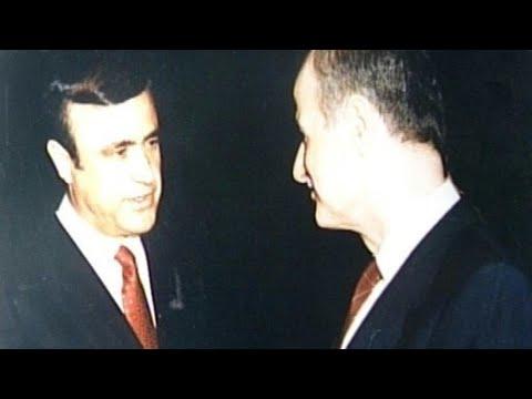 فرنسا: محاكمة رفعت الأسد بتهم -الإثراء غير المشروع- واختلاس أموال عامة سورية  - نشر قبل 2 ساعة