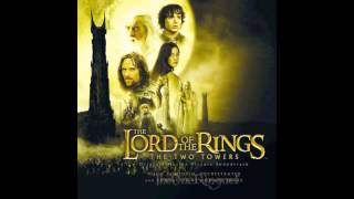 Song of the Day 10-28-12: Samwise the Brave by Howard Shore