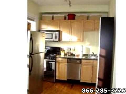 427-435 Faneuil Street, BRIGHTON, MA 02135