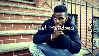 """Just Say You Need Me"" Michael Mendoza Feat Aaron Dyer"