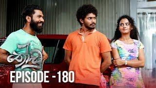 Thoodu | Episode 180 - (2019-10-25) | ITN Thumbnail