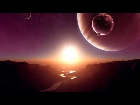 Old Skool Hard Trance pt 2 - Johan mix