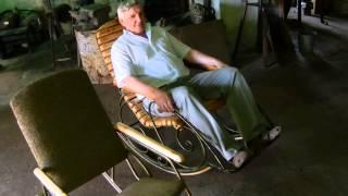 ++Кресло качалка кованая +1(Кресло качалка кованая: http://hudozhestvenay-kovka.tk/ узнать цены: http://aukro.ua/listing/user.php?us_id=25302657 Кресло качалка, кованная,..., 2013-06-06T16:31:00.000Z)