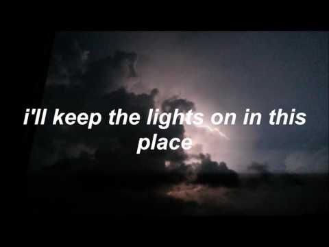 fall away - twenty one pilots // lyrics