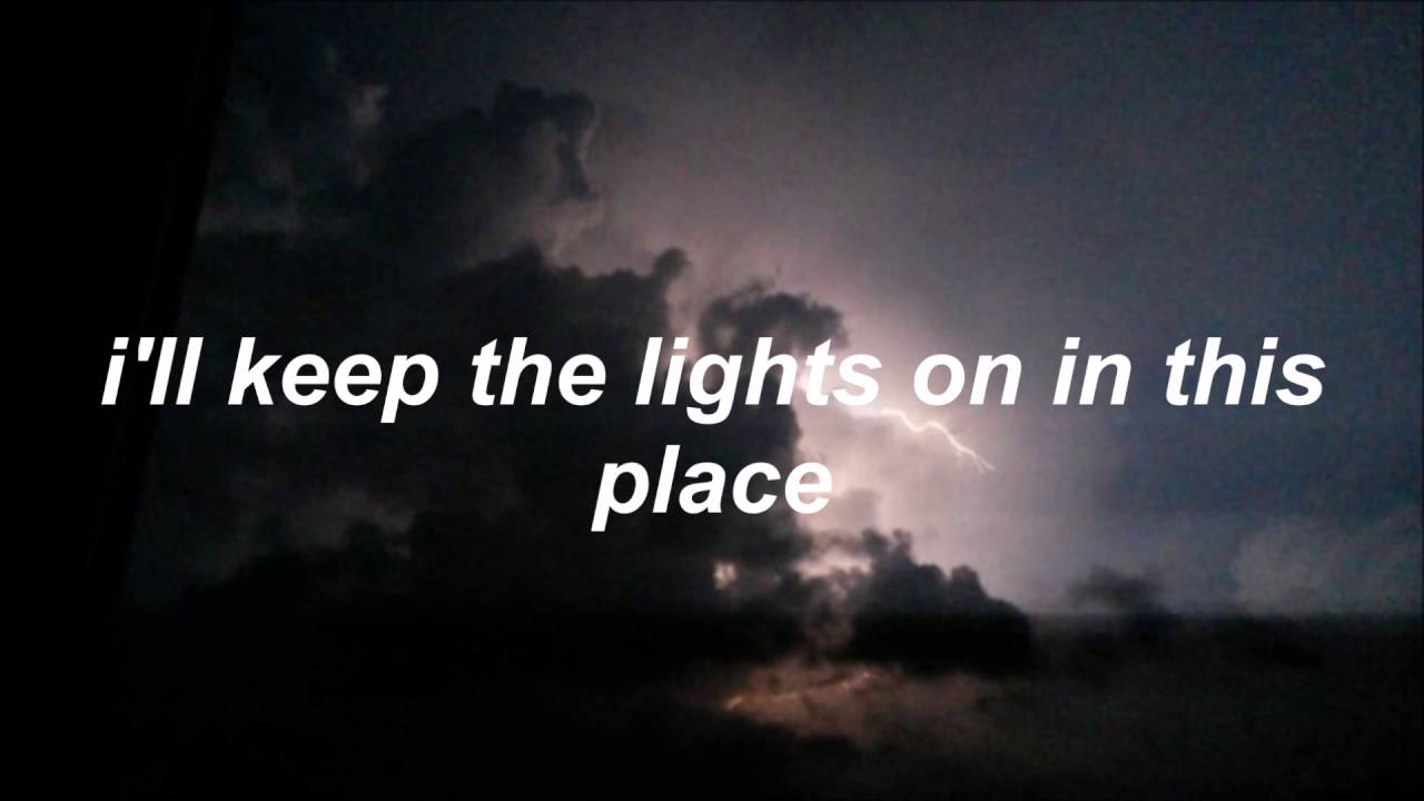 Twenty One Pilots Lyrics Fall Away  Twenty One Pilots  Lyrics  Youtube