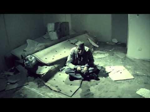 The Asylum Haunted House  Denvers Favorite Haunted House