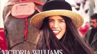 Watch Victoria Williams Why Look At The Moon video