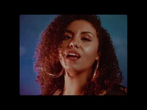 Brenda - My Kind Of Tango (Prod. Cosmophonix)