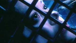 Serenity - Flucht in neue Welten - Trailer