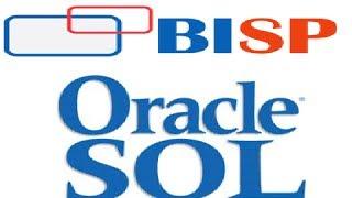 Oracle Advanced SQL Optimization Techniques