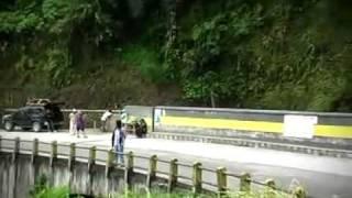 Download Mp3 Youtube -lagu Pakpak  Dukak Situaen - Sedekia Padang.flv