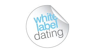 White Label Dating Media Conference 2014
