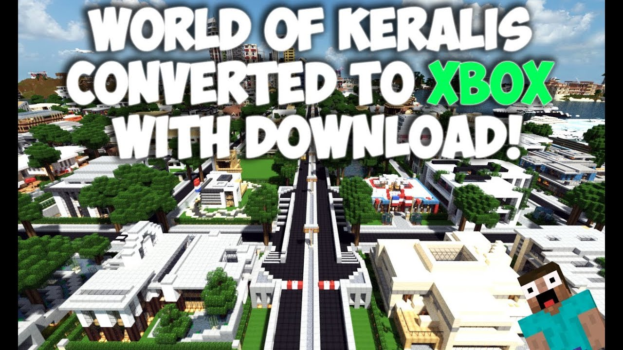 World of keralis beach town converted to xbox wdownload youtube world of keralis beach town converted to xbox wdownload gumiabroncs Gallery