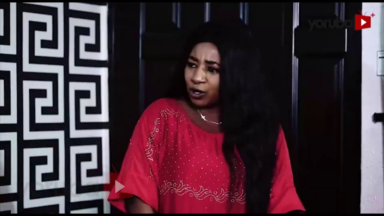 Download Oko Mummy Mi Yoruba Movie 2020 Showing Next On YorubaPlus