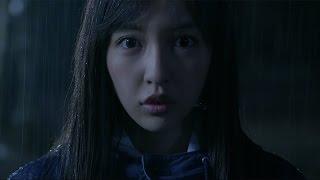 高画質☆エンタメニュースを毎日掲載!「MAiDiGiTV」登録はこちら↓ http://www.youtube.com/subscription_center?add_user=maidigitv 元AKB48で女優の板野友美 ...