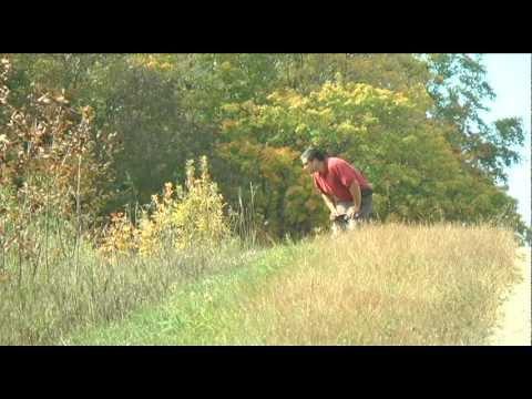 Suspicious Death in Emmet County