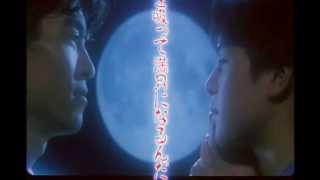 映画 『満月のくちづけ』監督:金田龍 出演:深津絵里、寺脇康文、松村...