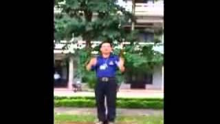 Tự Hỏi - cha Fx.Nguyễn Minh Thiệu