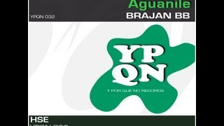 YPQN032 Brajan BB - Aguanile (FreeDownload)