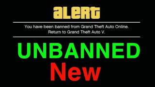 List video gta v unban tool 2019/ - Download mp3 lossless