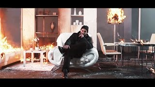 Megaloh feat. Trettmann - Wer hat die Hitze (Offizielles Musikvideo) (prod. Ghanaian Stallion)