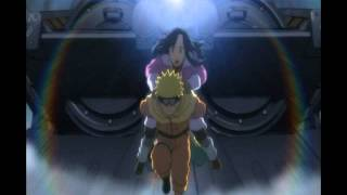 Naruto the Movie 1   Ninja Clash In The Land Of Snow 00 41 50 00 43 27