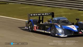 Forza Motorsport 6  Apex 13 01 2018 10 36 05