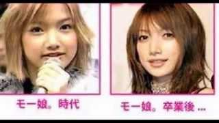 三田友梨佳アナに整形疑惑が...ゴマキや桃に似ている?⇒ http://xn--jbkk...