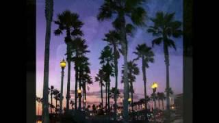 Earl Klugh - The Journey