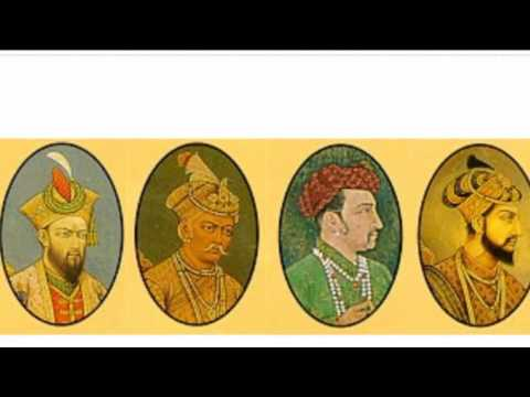 """HISTORY OF INDIAN COINS """"NEW TECH VIDEOS"""""""