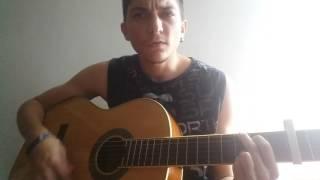 Baixar Ensinando Te Esperando - Luan Santana Simplificada (Yuri Melo)