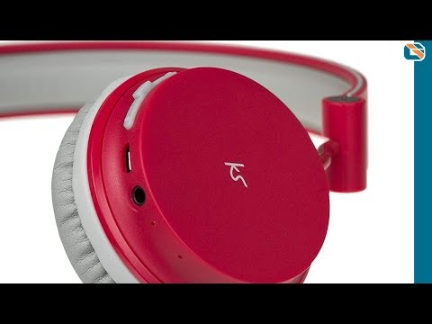 kitsound-metro-wireless-headphones-review