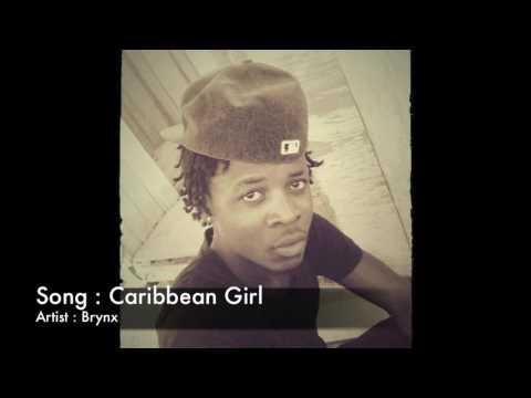 Brynx - Caribbean