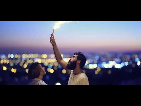 Ÿuma - Nghir Alik ( Official Video ) / يوما - نغير عليك