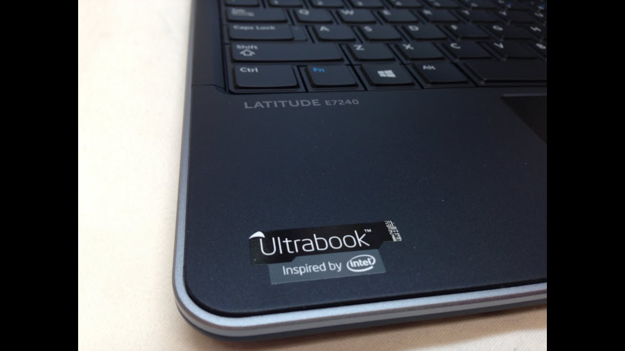 Dell Ultrabook, Are they reliable?
